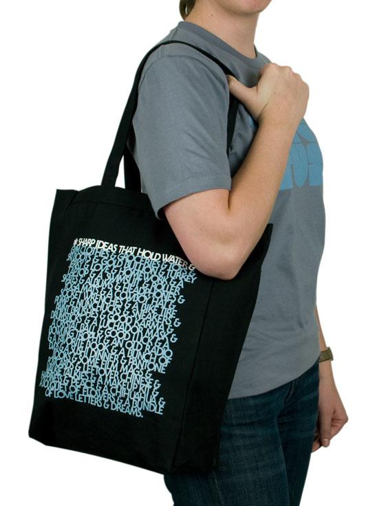 09-cactus-bag.jpg
