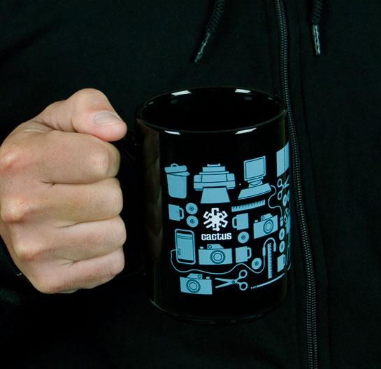 09-cactus-mug.jpg