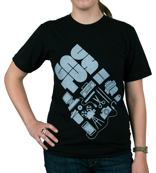 09-cactus-shirtblack-girl.jpg