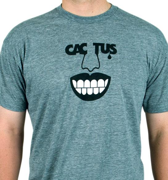 09-cactus-shirtface-boy.jpg