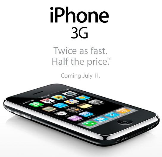 3g_iphone.jpg
