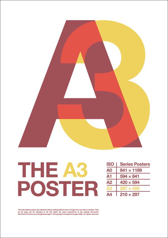 a3_poster.jpg