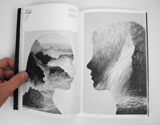 artbook2.jpg