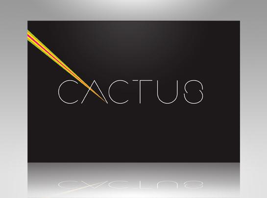 cactus_postcard_11.jpg