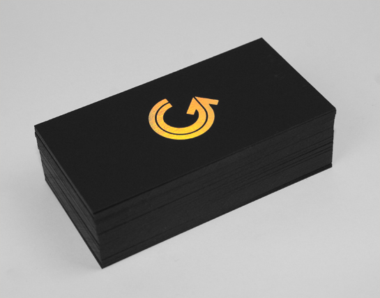 card2.jpg