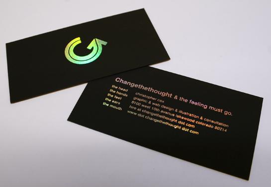cards_shot_1.jpg