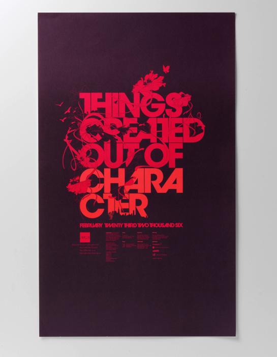 charactersf.jpg