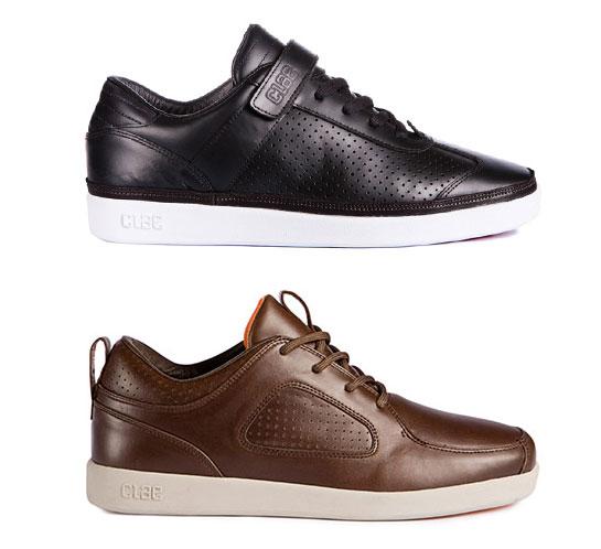 clae_shoes.jpg