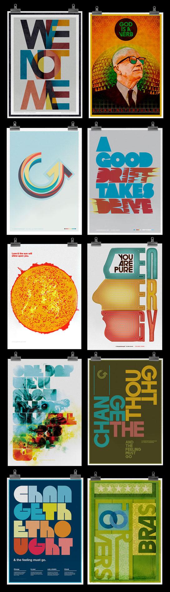 ctt_poster_series.jpg