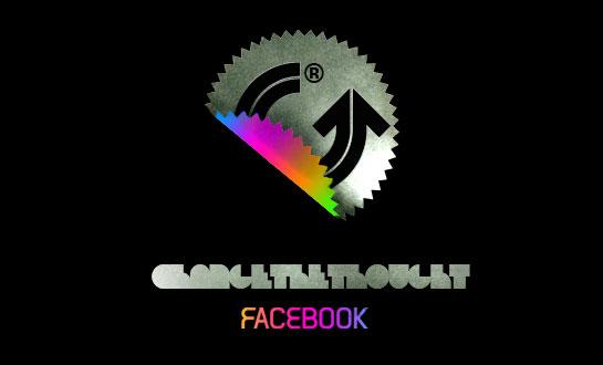 cttfacebook.jpg