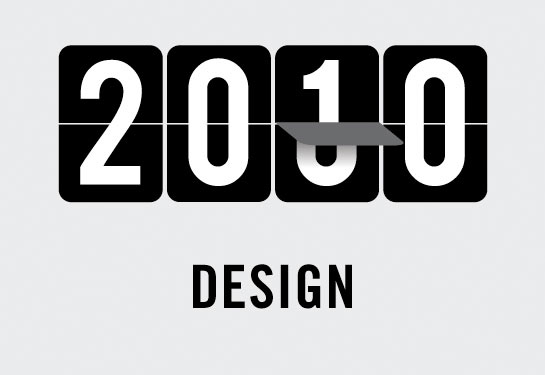 design2010good.jpg