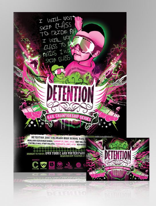 detention_poster_2007.jpg