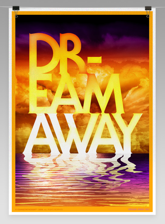 dreamaway_web.jpg