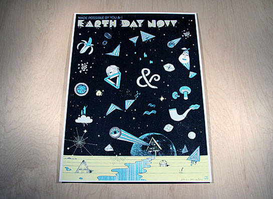 earthdayposter.jpg