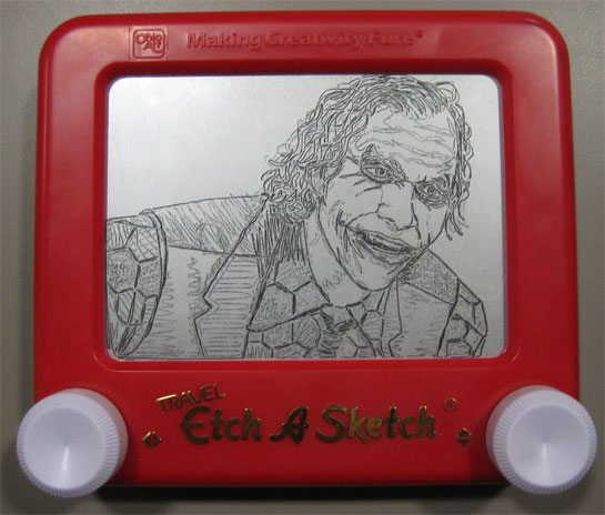 etchasketch.jpg