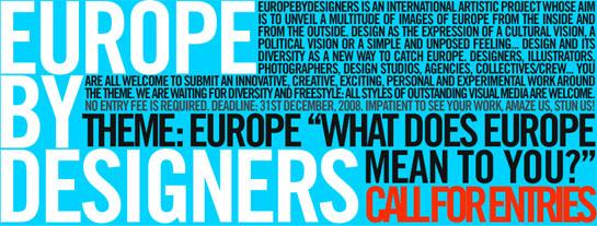 europebydesigners.jpg