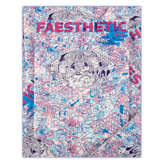 faesthetic10.jpg