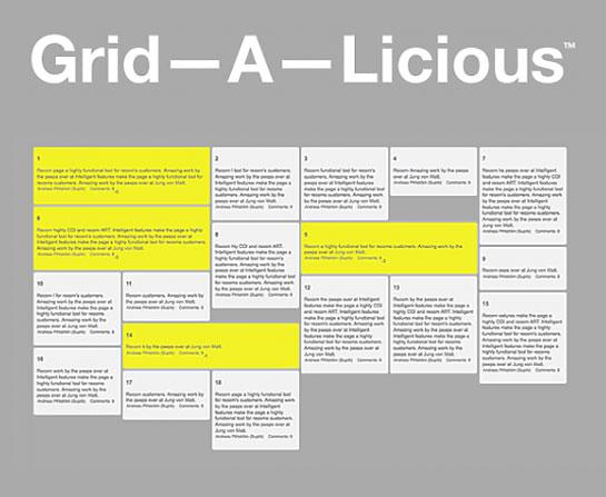 gridalicious.jpg