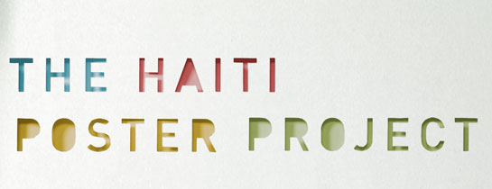 haitiposterproject.jpg