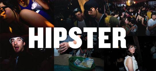 hipsteradbusters.jpg
