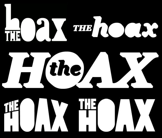 hoax_logo.jpg