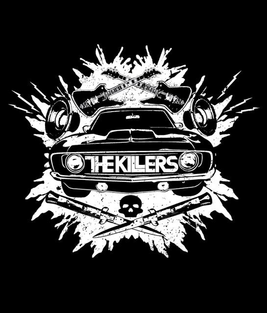 killers_2.jpg