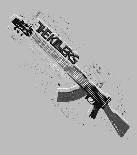 killers_3.jpg