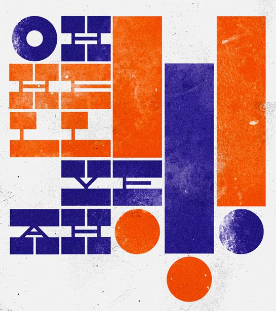 lettercult.jpg