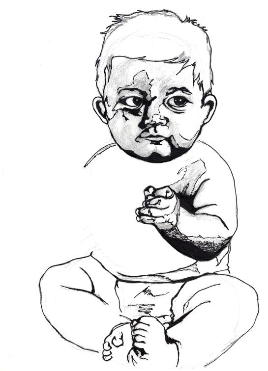 makin_babies_1.jpg