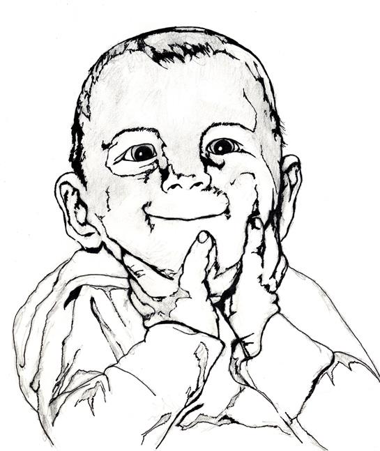 makin_babies_2.jpg