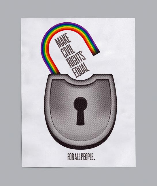 manifest_rainbowlock.jpg