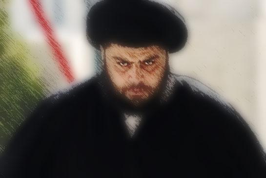 muqtada_al-sadr.jpg