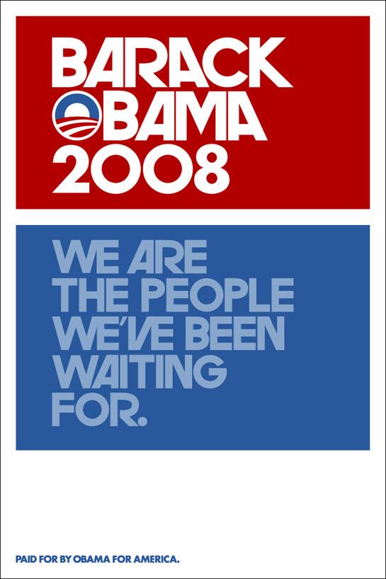 obama_24x36_2b.jpg