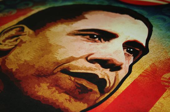obama_close_01.jpg