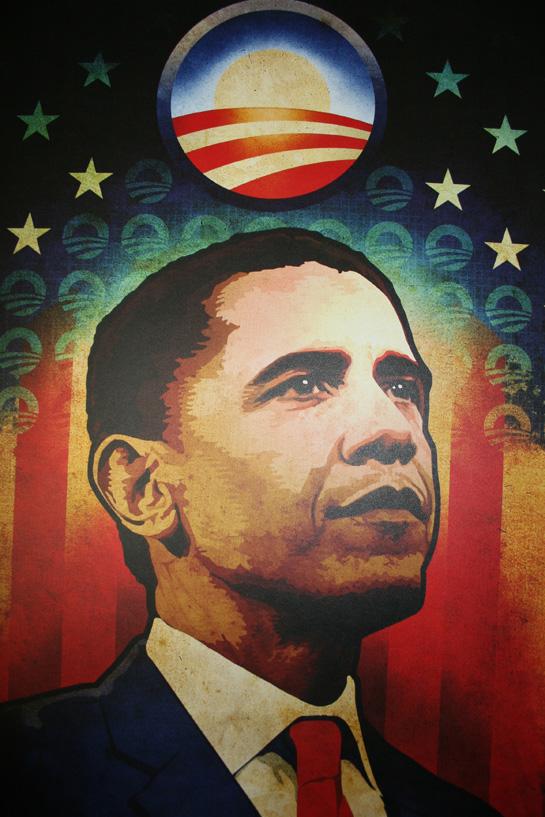 obama_close_02.jpg