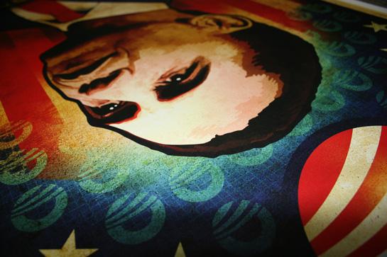 obama_close_03.jpg
