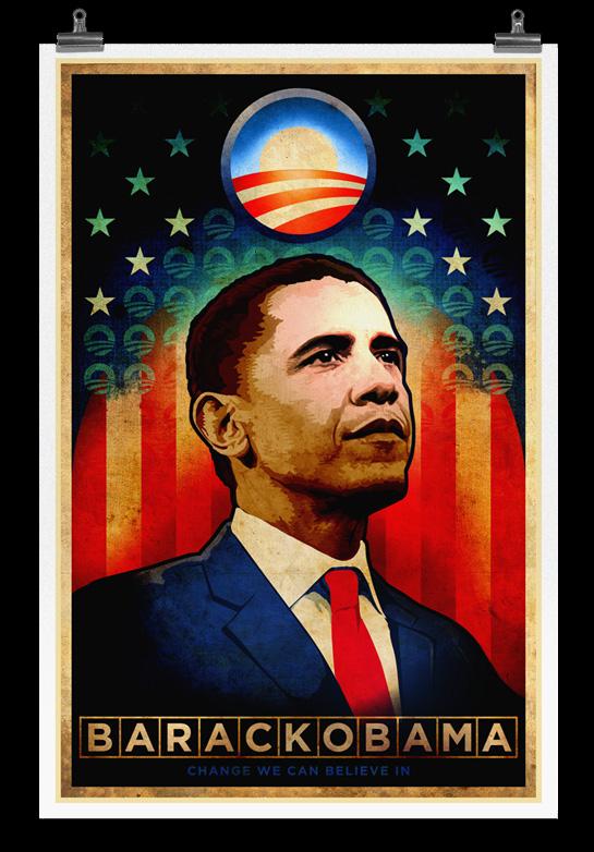 obama_full_clips.jpg