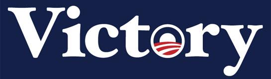 obamavictory.jpg