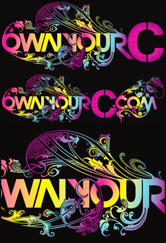 oyc_type.jpg