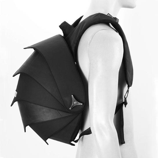 pangolinbackpack.jpg