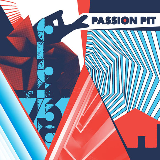 passionpit_cover_06.jpg