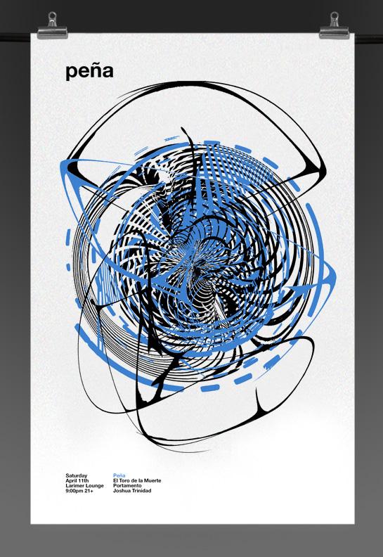 pena_2_web.jpg