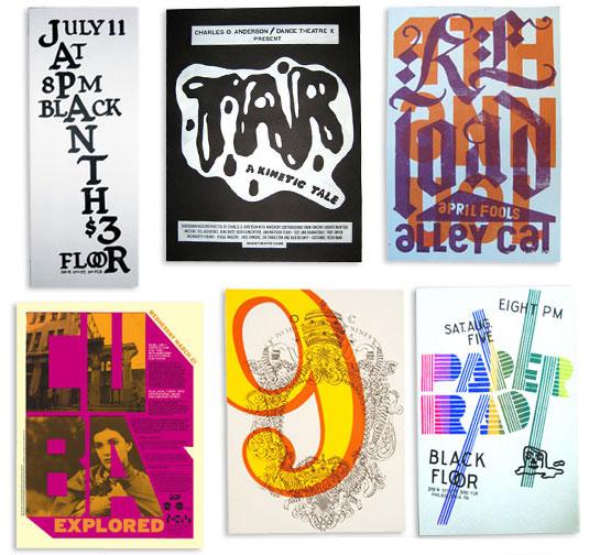 print_liberation_posters.jpg