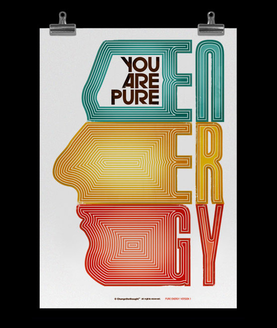 pureenergy.jpg