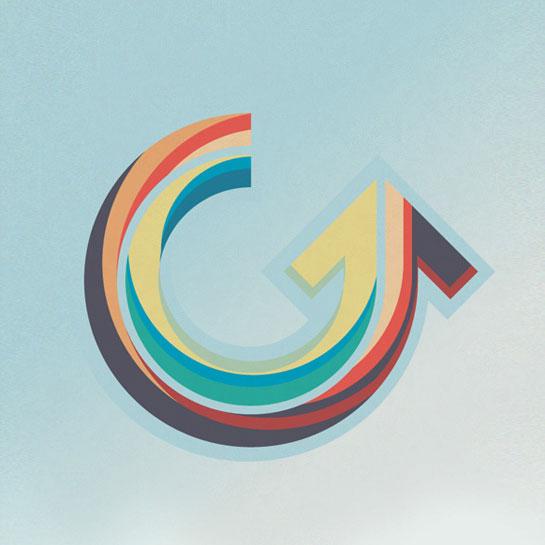 reinventionwheel.jpg