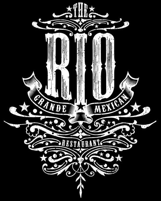 rio_3.jpg