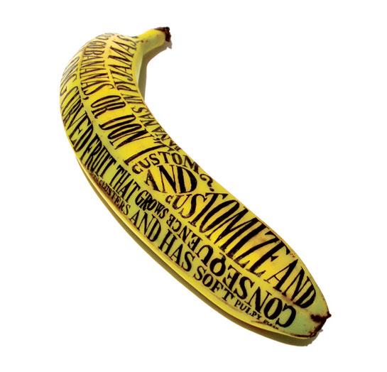 sarahakingfruit.jpg