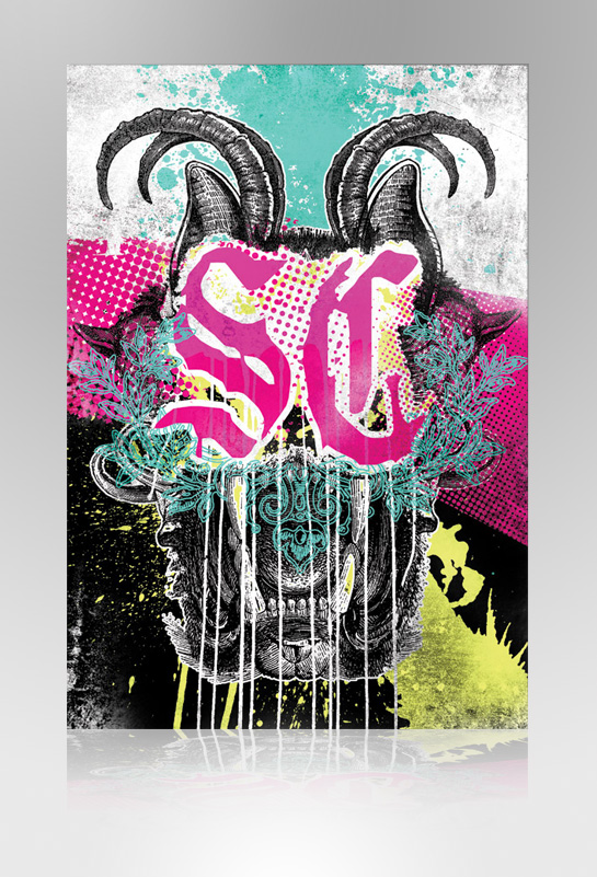 sc_card_1.jpg