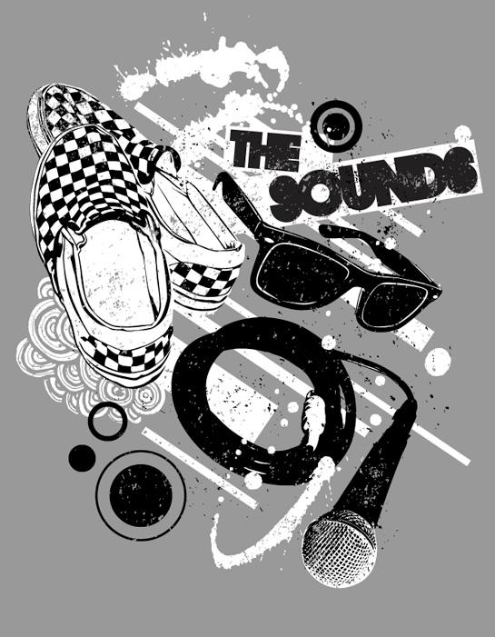 sounds_1.jpg