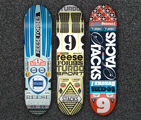 stacks2010.jpg